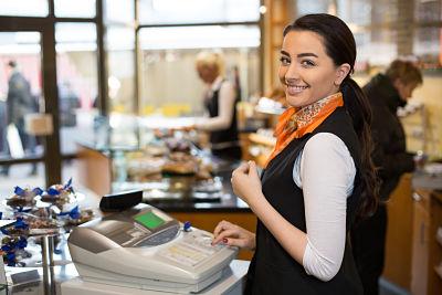 Curso: Vendedores exitosos en tu tienda
