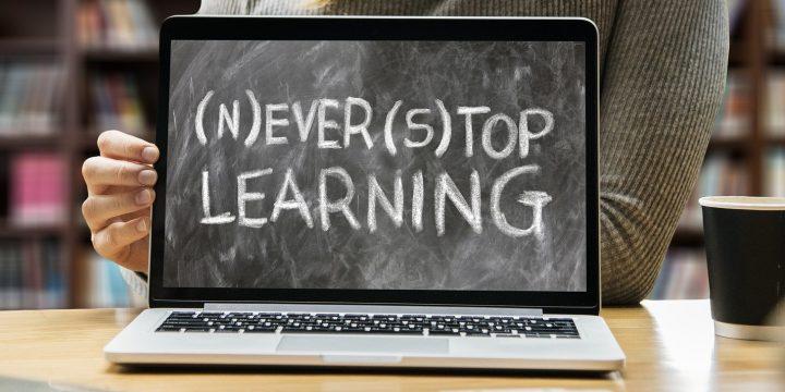 La Educación en Cuarentena | Ep.01 | Pogen U